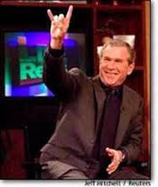 Image result for celebrity satanic hand signs